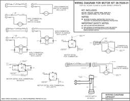 oreck xl vacuum wiring diagram oreck database wiring oreck xl vacuum wiring diagram oreck database wiring diagram images