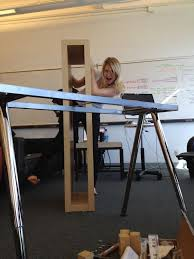 awesome standing desk legs ikea simple adjule standing desk pertaining to popular house standing desk legs remodel