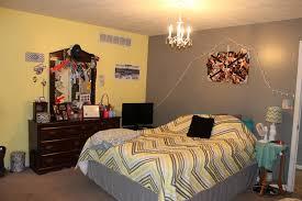 Softball Bedroom 17 Proffitt Street Brodhead Ky 40409 Lbarcom Listing 1706763
