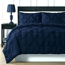 blue duvet covers queen light blue duvet cover queen large size of paisley navy sizes duvet