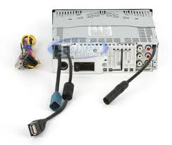 sony car radio wiring on sony images free download wiring diagrams Sony Car Stereo Wiring Harness Diagram sony car radio wiring 17 panasonic car stereo wire colors sony 16 pin wiring harness diagram sony car stereo wiring diagram