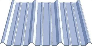roofing steel panels corrugated metal panels metal roof panels canada corrugated steel roof panel for