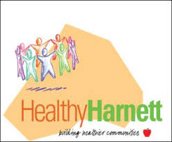 Image result for healthy harnett