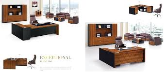 office desk home office furniture. Beautiful Desk Desk Under 50 Office Large Home Furniture And