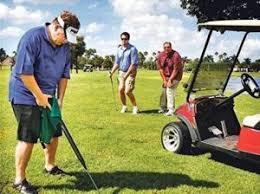 golf club urinal funny golfer gift