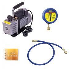 air conditioning vacuum pump. air conditioning vacuum pump u