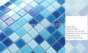 Piastrelle Antiscivolo Per Piscina : Piscina piastrelle blu acquista a poco prezzo