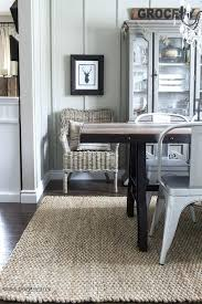 best rugs for dining room best dining room rugs ideas on area rug dining average size best rugs for dining