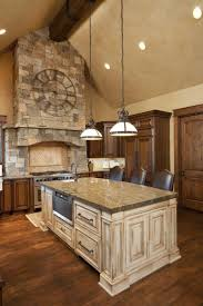 Beaufiful Round Island Kitchen Images (\u2022◡\u2022) Kitchen Room Kitchen ...