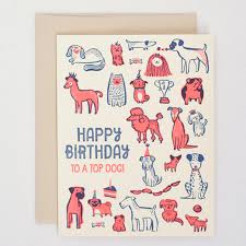 hello this is dog happy birthday. hello this is dog happy birthday o