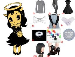 alice angel costume for cosplay