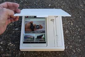huawei tablet m3. huawei mediapad m3 review image 1 tablet