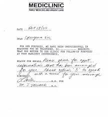 10 Doctors Notes Pdf Proposal Resume