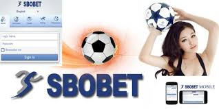 Pin by theo sukananya on Daftar Sbobet | Online, Agen, Soccer ball