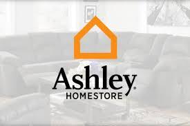 AshleyHomeStore PresDaySaleAd 3x2screenshot
