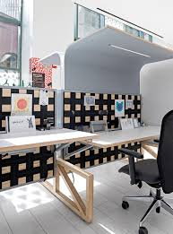 kimball office orders uber yelp. kimball office showroom in new york designed by studio oa photography courtesy of orders uber yelp n