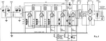 2007 ford crown victoria radio wiring diagram images building a 1930 electric receiver 1929 radiocraft rf