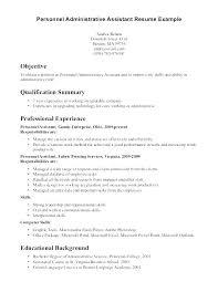 Nurse Assistant Resume Sample Nursing Assistant Resume Entry Level