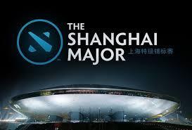 the shanghai major 2016 liquipedia dota 2 wiki