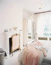 Shabby Chic Bedroom Chairs Comfy Chairs For Bedrooms Full Size Of Kitchen Roomcomfy Chairs