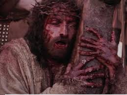best images about the passion of the christ 17 best images about the passion of the christ christ savior and virgin mary