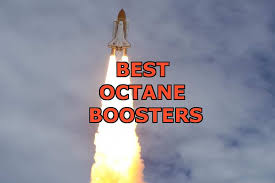 Four Of The Best Octane Boosters And Additives With Reviews