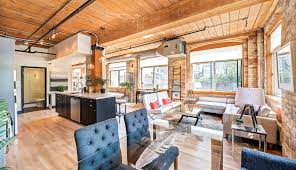 loft furniture toronto. Noble Court Lofts Loft Furniture Toronto