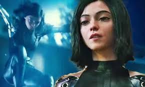 <b>Alita</b>: <b>Battle Angel Super</b> Bowl trailer teases the must-see 3D ...