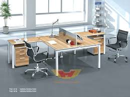 space saver desks home office. full size of computer desk and chair space saving office design saver desks home
