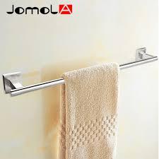 Towel Hanger Online Get Cheap Towel Hanger Bathroom Aliexpresscom Alibaba Group