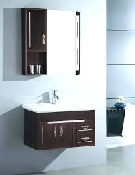 wall mounted vanity cabinet modern wall mounted vanities wall hung bathroom vanities cabinets modern wall mounted