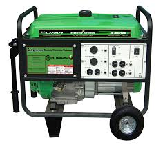 energy storm 8250 e lifan power usa