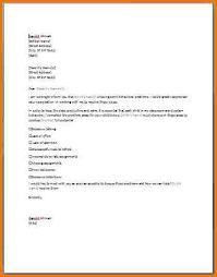parent teacher conference letter to parents examples parent teacher conference letter authorization letter pdf