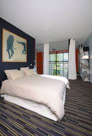 Modern House Bedroom Modern House Bedroom
