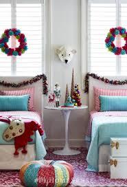 Image Toddler 52 Adorable And Fun Christmas Kids Room Design Ideas Pinterest 52 Adorable And Fun Christmas Kids Room Design Ideas Kids Rooms