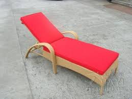 home elegant pvc folding lounge chair 29 cool beach chaise resin wicker foldable cane transport by