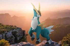 Pokemon Go Raid Bosses List for November 2019 - PiunikaWeb