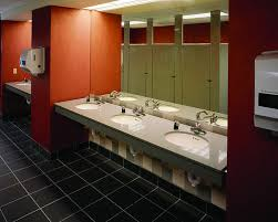 commercial bathroom sink. Choosing The Most Durable Commercial Restroom Sinks Bathroom Sink O