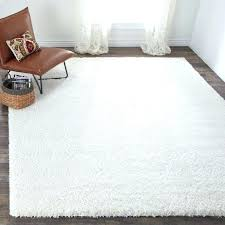 large white area rug soft white area rug rugs carpet black and throughout fluffy design large white area rug