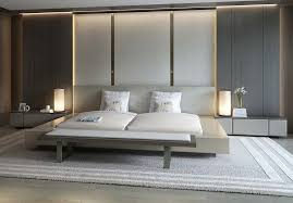 bedroom furniture built in. upholstered wall ideas for your home bedroom furniture built in
