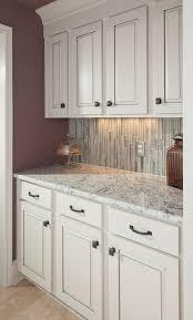 amazing narrow kitchen cabinet ideas 25 best ideas about small kitchen cabinets on small