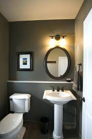 powder rooms powder bathroom designs of good small powder room bathroom ideas build best powder rooms powder rooms