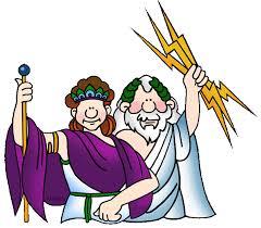 Hellenistic Culture And Roman Culture Venn Diagram Answers Comparison Ancient Greeks Romans For Kids And Teachers