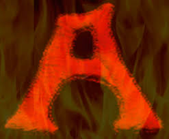 ahhsapenglish the scarlett letter what is the scarlet letter