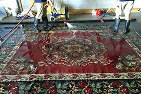 rug wash magic carpet pride lake forests professional area rug cleaning service rug washing express edmonton rug wash rug cleaning
