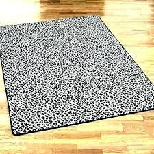 animal print rug runners for stairs leopard dulcet floor target giraffe rugs round area giraffe print runner rug