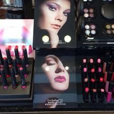 photo of mac cosmetics san francisco ca united states