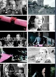 a8ca04d0d69a26a7613 the pink jon snow