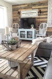 rustic modern living room furniture. Full Size Of Livingroom:rustic Cottage Interiors Modern Living Room Furniture Ideas Interior Design Rustic U