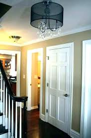 low ceiling lighting chandeliers for low ceiling lights light fixtures entry lighting design rustic